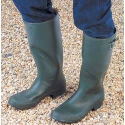 Wychwood Rubber Boots