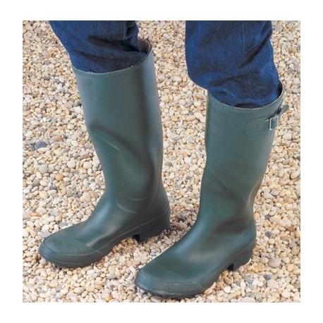 Wychwood Rubber Boots henrys