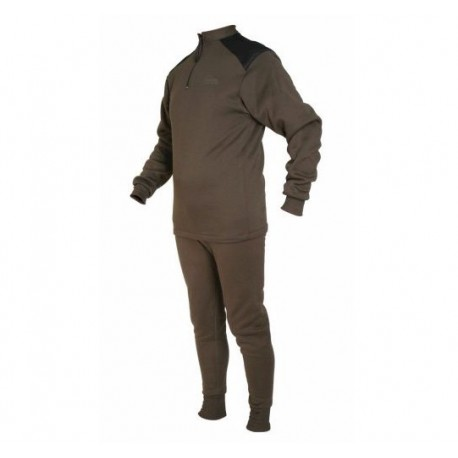 Sundridge Sleepskin 2 Piece Thermal Suit henrys