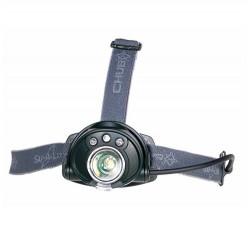 Chub Sat-A-Lite 250 Headlamp