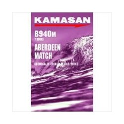 Kamasan B940M Sea Match Hook