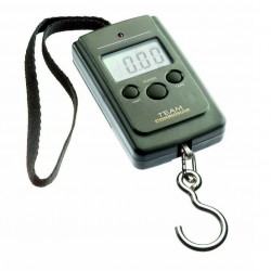 Cormoran Mini Digital Fish Weighing Scales