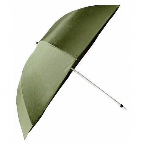 Daiwa Mission Brolly 50 inch henrys