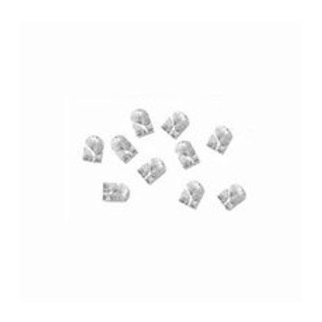 Zebco Quick Change Trace Bead 5 pack henrys