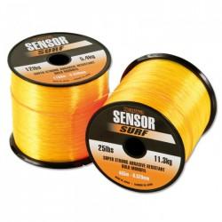 Daiwa Orange Sensor Surf Mono Line