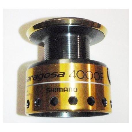 Shimano Sargosa 4000F Spare Spool henrys