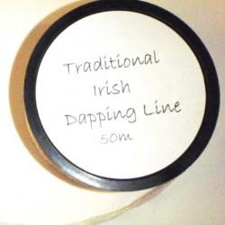 Irish Blowline Dapping Floss