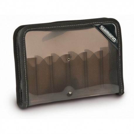 Shimano Lure Organiser Case Large