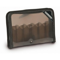 Shimano Lure Organiser Case Medium