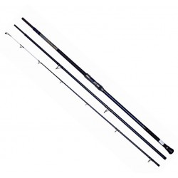 Shakespeare Agility Surf Rod Fixed Spool 12ft 9in