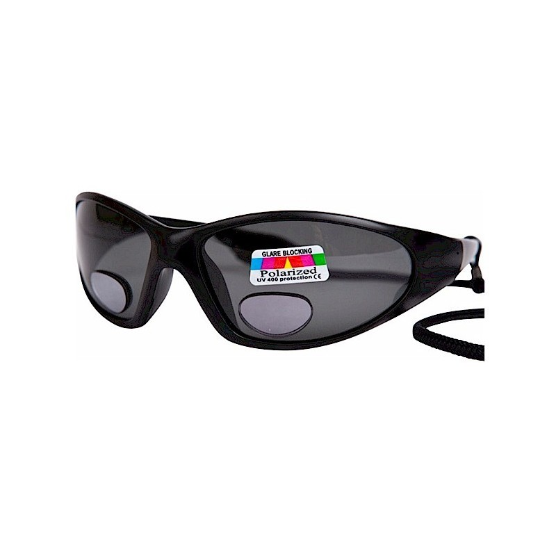 7ae40ee250 Angling Eyes Magnifying Sunglasses Grey Lens