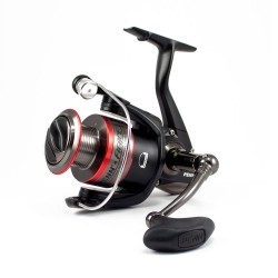 Penn Fierce 2000 Salt Water Spin Reel