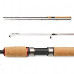 Daiwa Sweepfire Spinning Rods