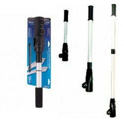 Watersnake Telescopic Motor Extension Handle