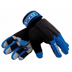 Hart Big Fish Gloves