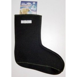 Ice Behr Neoprene Socks