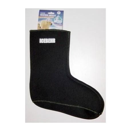 Ice Behr Neoprene Socks henrys