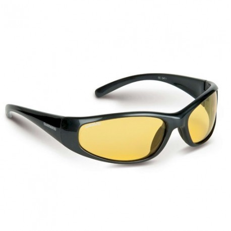 Shimano Curado Sunglasses henrys
