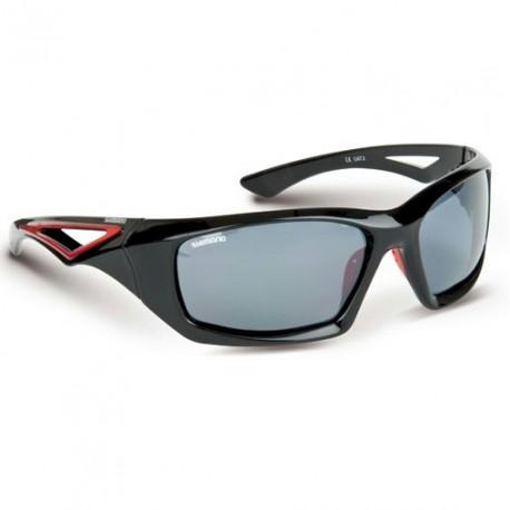 Shimano Aernos Sunglasses henrys