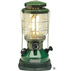 Coleman North Star Dual Fuel Lantern