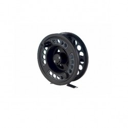 BFR Lamina 75 Fly reel with 2 spare spools
