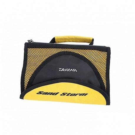 Daiwa Sand Storm Rig Wallet Large henrys
