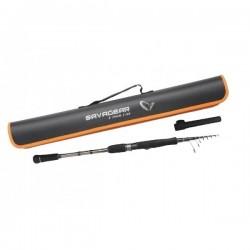 Savage Gear Tele Finezze Rod 8ft '6in 10-30g