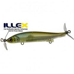 Illex IProp 75S HL Wakasagi