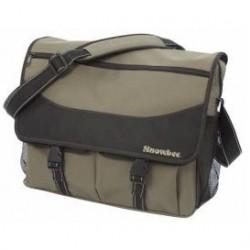 Snowbee Classic Trout Bag Large