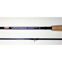Leeda Obsession De Luxe Fly Rod
