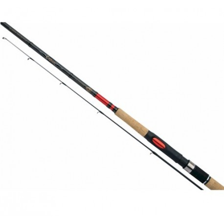 Shimano Catana CX 270ML Super Sensitive Med Light Lure Rod henrys