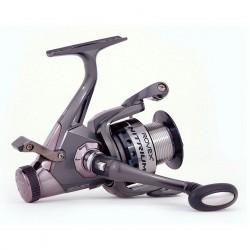 Rovex Nitrium NI 2000 Free Spool Reel