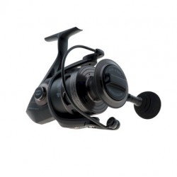 Penn Conflict 1000 Spin Reel