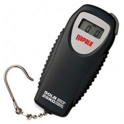 Rapala 50lb Mini Digital Scales