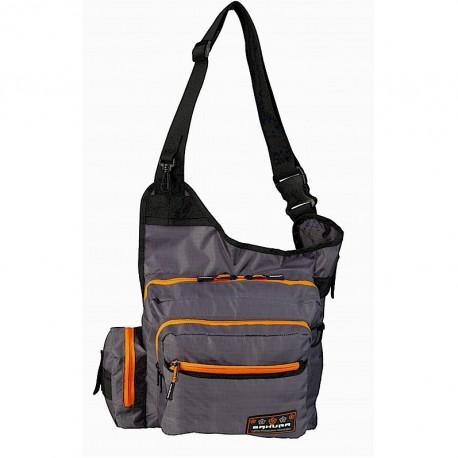 Sakura Postman Style Lure Bag henrys