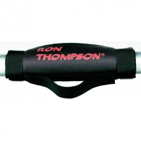 Ron Thompson Velcro Rod Holder henrys