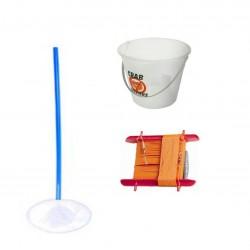 Kids Crab Buster Kit