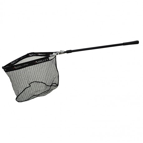 Shakespeare Agility Trout Net Large henrys