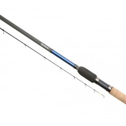 Daiwa Carp Match Pellet Waggler Rod 12ft