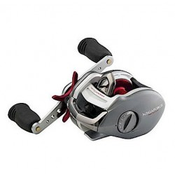 Daiwa Megaforce 100THSL Jerk Multiplier