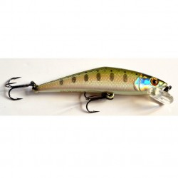 Smith DContact 63 Heavy Sinking Minnow  03