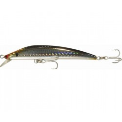 Tackle House Sea Bass College 75 SS 6g No6