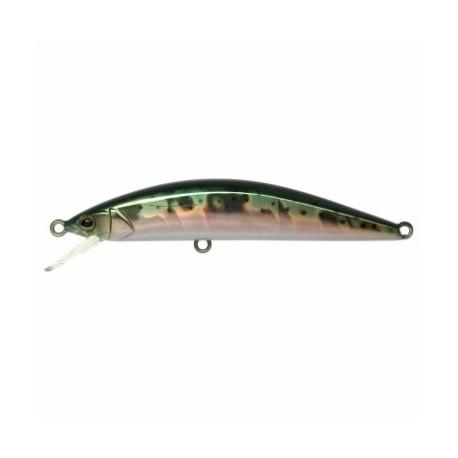 Illex Tricoroll 83HW HL Rainbow trout henrys