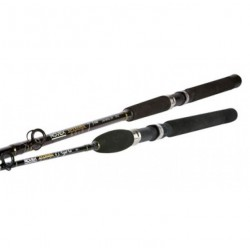 Rovex Integra Gold Kayak 4ft 3in Rod 1 piece