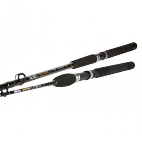 Rovex Integra Gold Kayak 4ft 3in Rod 1 piece henrys