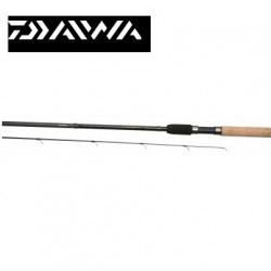 Daiwa Harrier 11ft Pellet Waggler