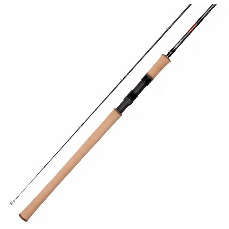 Savage Gear Parabellum 7ft 1in 07g henrys