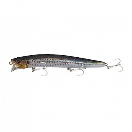 Tackle House Contact Feed Shallow 155mm No 11 Mullet henrys