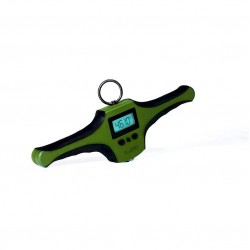 Wychwood T Bar Digital Weighing Scales