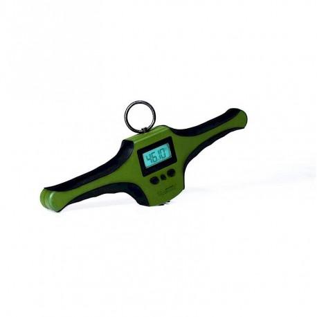 Wychwood T Bar Digital Weighing Scales henrys